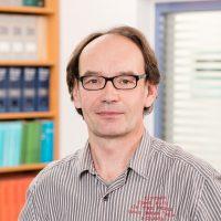 Claus Weidauer