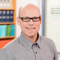 Dr. Rolf Nierhoff