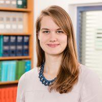 Eva Schmid