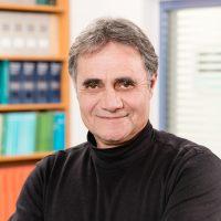 Simeon Papadopoulos