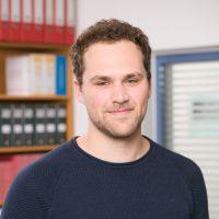 Simon Merk