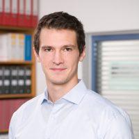 Dr. Timm Reisinger