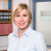 Susanne Lejeune