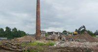 Papierfabrik, Düren