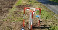 LANUV NRW, Wasserrahmenrichtlinie